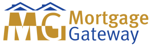 AA Mortgage Gateway, Kensington, London